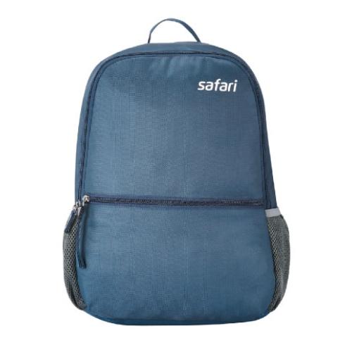 Safari Brick Backpack