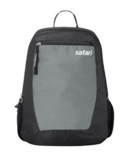 Safari Mission Backpack