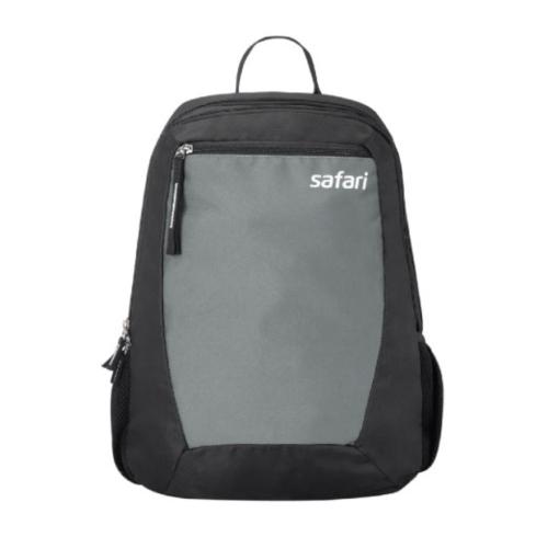 Safari Mission Backpack