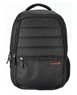 Safari Trance Backpack