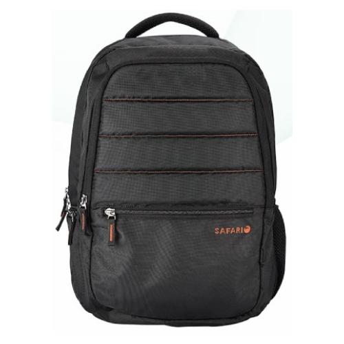 Safari Trance Backpack