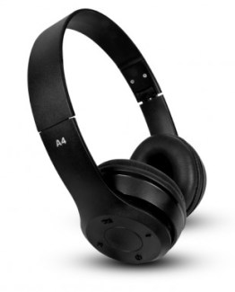 Xech_A4_Headphone