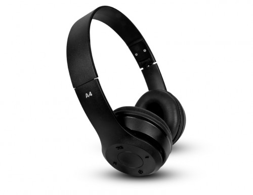 Xech_A4_Headphone