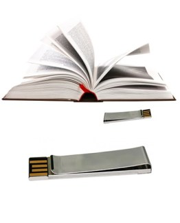 metal-bookmark-usb