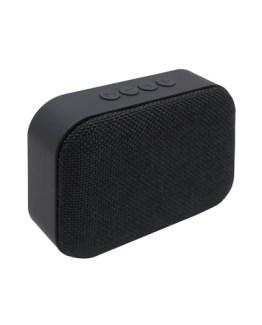 Artis-BT07-PORTABLE-WIRELESS-Bluetooth-SPEAKER