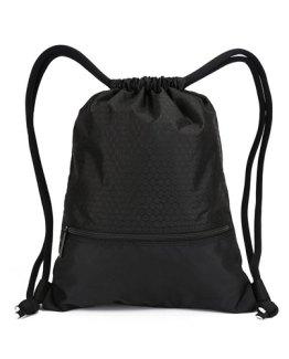 Drawstring-Black-Bag