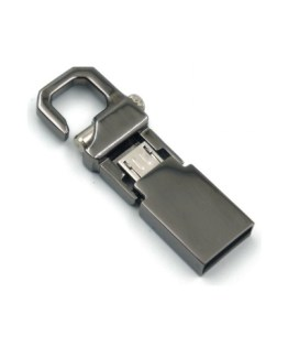 Metal-Hook-Shaped-OTG-Pen-Drive
