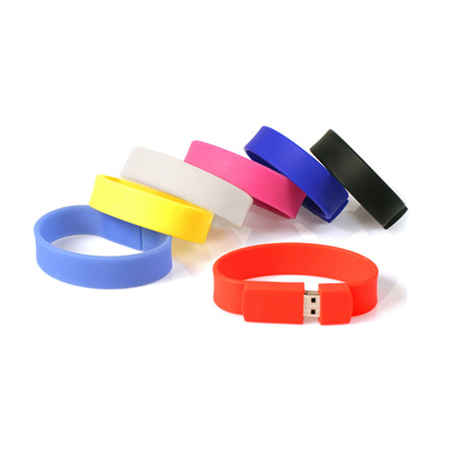Wristband-USB-Pendrive