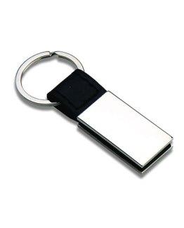 Keychain-BKC-566