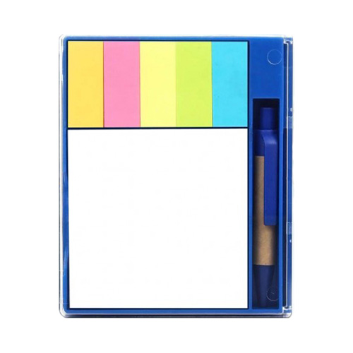 BIG-USB-HUB-WITH-STICKY-NOTES-WRITING-PAD-AND-PEN-3-USB-PORTS