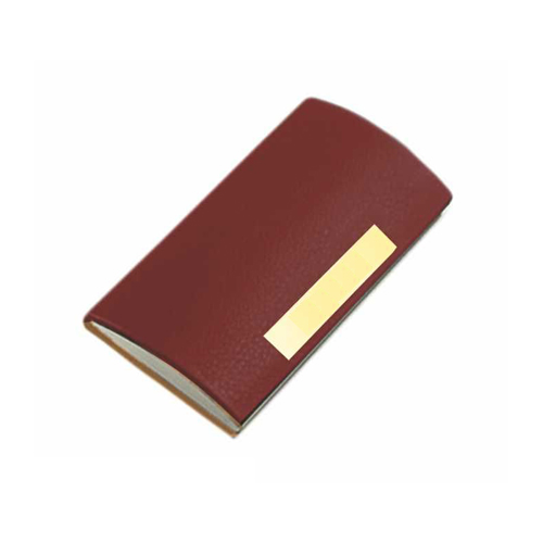 Business-Card-Holder-BVC-852