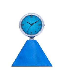 Pyramid-Desk-Clock-1
