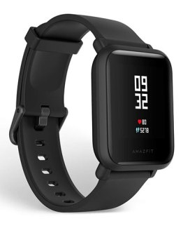 AMAZFIT-BIP-LITE-SMART-WATCH-(BLACK)