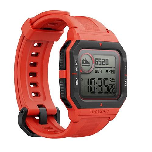 Amazfit-Neo-Smart-Watch-(2)