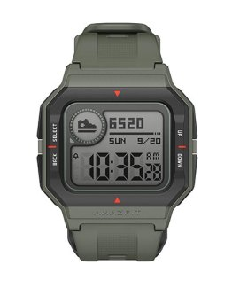 Amazfit-Neo-Smart-Watch