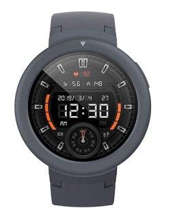 Amazfit-Verge-Lite-GPS