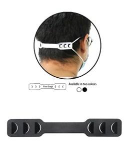 Face-Mask-Holder