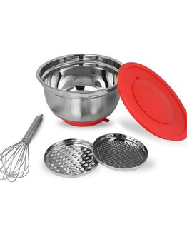 Grater-Bowl-with-steel-whisk