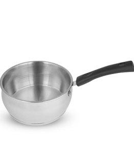 Sauce-Pan-Induction