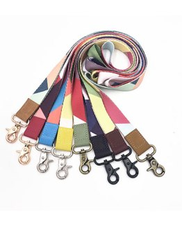 Thick-Durable-Heat-Transfer-Lanyards