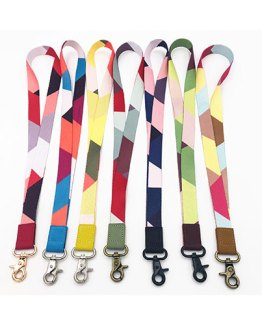 Thick-Durable-Heat-Transfer-Lanyards(1)