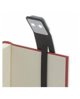 Flexible-LED-Book-Light(1)