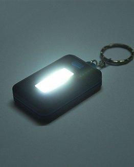 Keychain-COB-flashlight(2)
