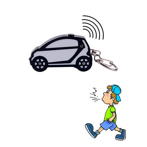 whistle-key-finder-Car