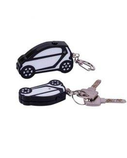 whistle-key-finder-Car(1)