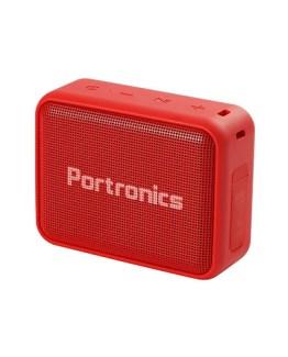 Portronics-Dynamo