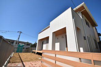 当社施工例【オープンハウス開催中!】