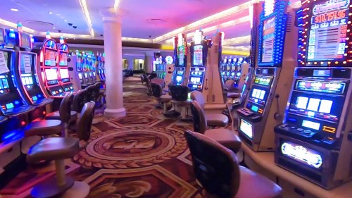 Quarter Mania Slot Machine – Online Casino Bonuses: All Welcome Slot Machine