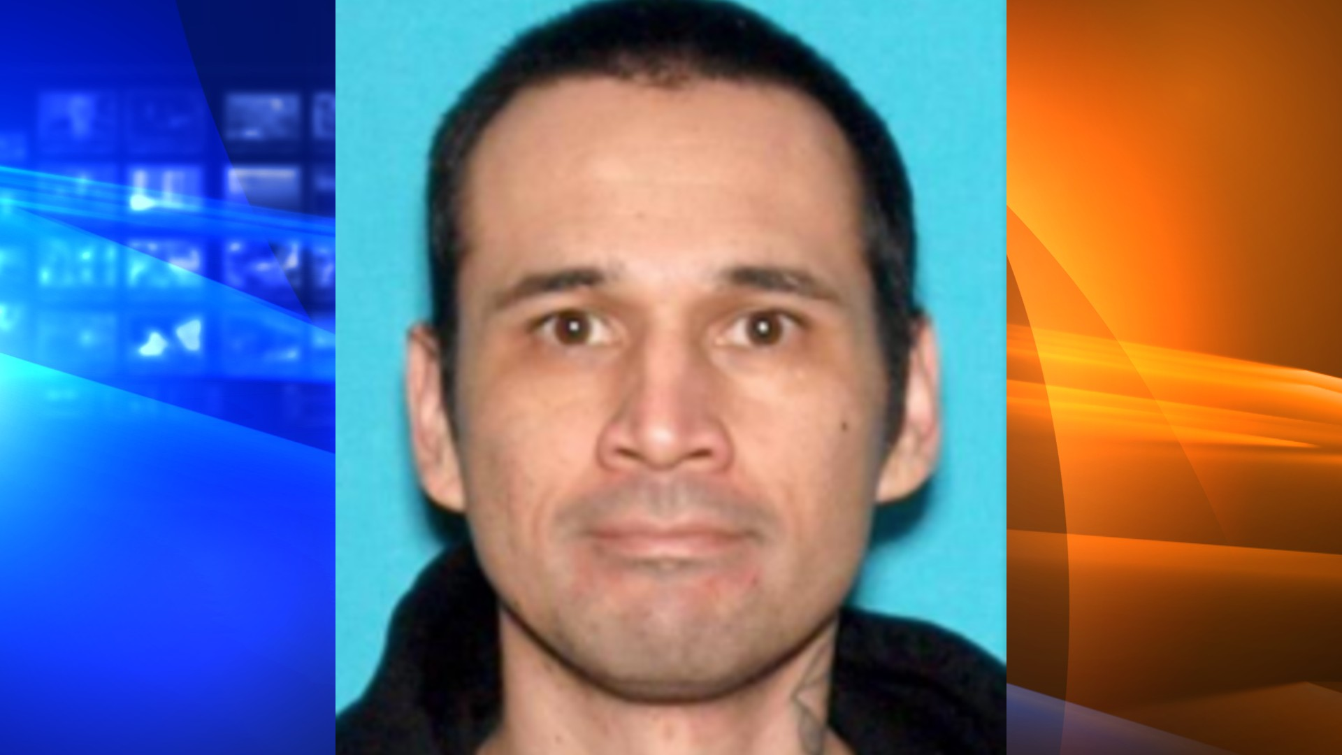 34-year-old Gabriel A. Rodriguez was fatally shot on July 3, 2020. (San Bernardino Police Department)