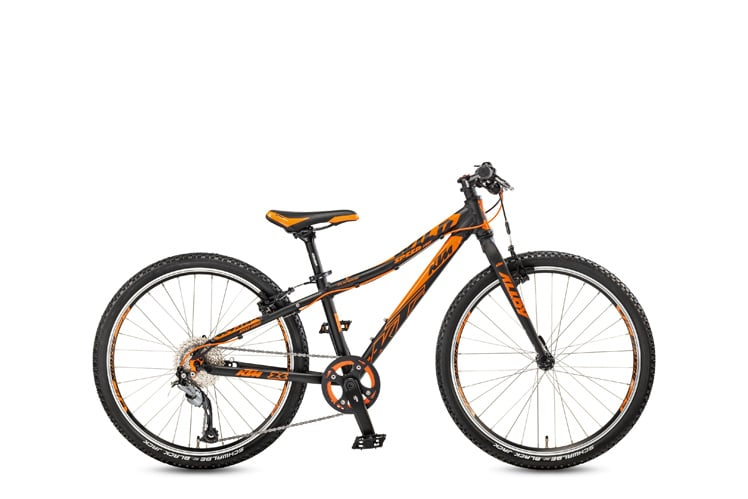 Ktm Wild Speed 249 Light9s Acera Rowery Ktm Ktm Bike