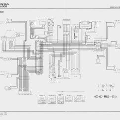 Drz400 Headlight Wiring Diagram 99 Tahoe Brake Light Switch Ktm 600 Get Free Image About