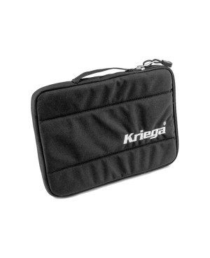 KRIEGA Mini Tablet-0