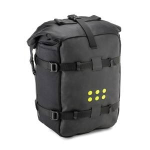 KRIEGA OS-18 ADVENTURE PACK-0