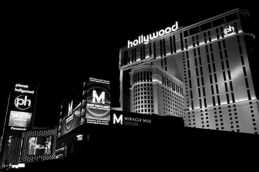 Planet_Hollywood_09