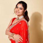अभिनेत्री काजोलको आज जन्मदिन, अजय र कंगनाको प्रेमका कारण घर छाडेकी थिइन्…