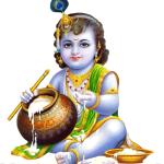 दयाका सागर श्री कृष्ण र उनको बारेमा व्यक्त्त गरिएका धार्मिक महिमा