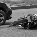 दशैको मुखमा दुर्घटना  : २ को मृत्यु, ५ घाइते