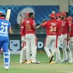 केएल राहुलसँग हार्यो कोहलीको टिम, पन्जाब ९७ रनले विजयी