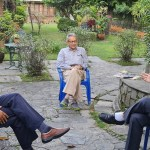 राप्रपाको केन्द्रीय समिति बैठक मंगलबार बस्ने