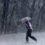 आजको मौसम : देशभरका यी स्थानमा मेघगर्जन, चट्याङ्गसहित वर्षाको सम्भावना