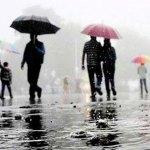 आज मनसुन सक्रिय : यी स्थानमा हुँदैछ अति भारी वर्षा