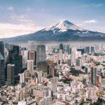 पढ्नको लागि जापान पुगेका ७८ नेपालीको भिसा रद्द