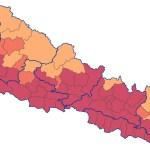 नेपालमा कोरोनाभाइरसबाट ज्यान गुमाउनेको संख्या १५ सय नाघ्यो