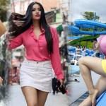 यी हुन् पटक पटक प्रेममा असफल भएका नेपाली अभिनेत्री…