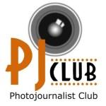 बालुवाटारको प्रदर्शनमा भएको हस्तक्षेपप्रति फोटो पत्रकार क्लबको आपत्ति