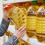 खाने तेलको मूल्य बढाउने दुई उद्योगलाई ३–३ लाख जरिबाना